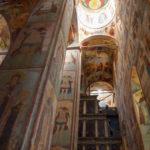 Софийский собор Вологды