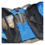 Рюкзак для собак Kyjen
