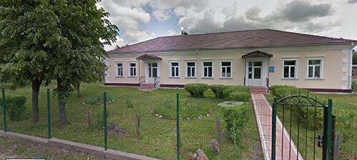 Ветеринарная лаборатория на Пристанский пер.,  1,  Лодейное Поле (Ветклиники)