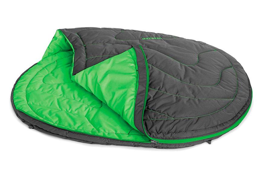 Спальник для собаки RUFFWEAR Highlands Sleeping Bag for Dogs