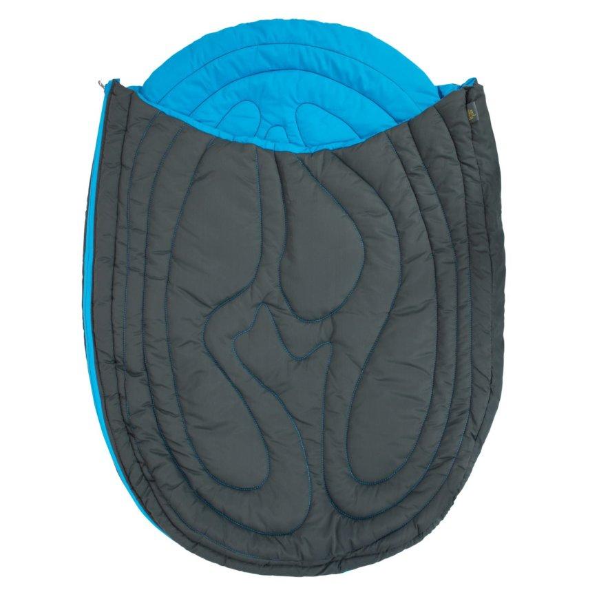 Спальный мешок для собак FrontPet Water Resistant