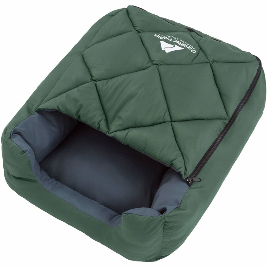 Спальник для собак Ozark Trail