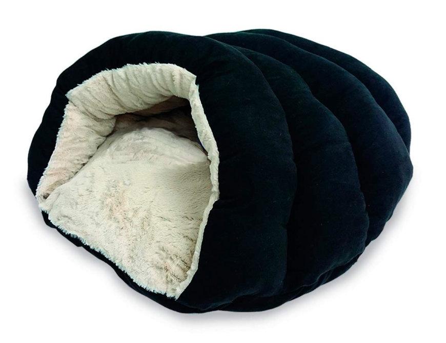 Спальник для собак SPOT