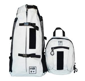 Рюкзак для переноски собак K9 Sports Sack AIR Small Dog Carriers For Hiking