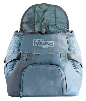 Рюкзак для переноски собак Outward Hound Kyjen Dog Carrier