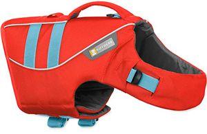 Спасательный жилет для собак Ruffwear K-9 Float Coat for Dogs