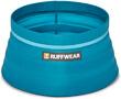 Миска для собак Ruffwear Bivy Dog Bowl