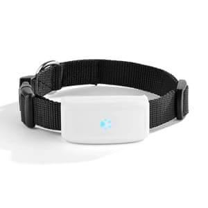 GPS-трекер для собак, водонепроницаемый