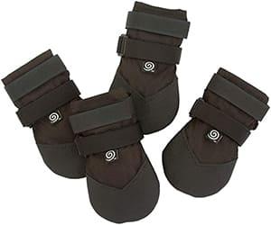 Ботинки для собак Ultra Paws Durable Boots