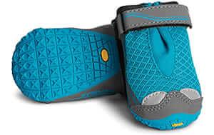 Обувь для собак  Ruffwear Grip Trex Doggy Boots